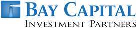 link to Bay Capital