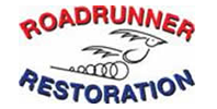 link to Roadrunner Restoration