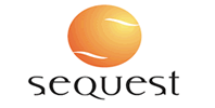 link to Sequest Technologies, Inc.