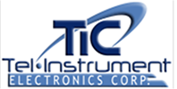 link to Tel-Instrument Electronics Corp.