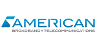 link to American Broadband and Telecommunications Co.