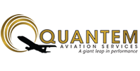 link to Quantem Aviation Services