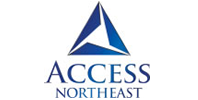link to Access Northeast